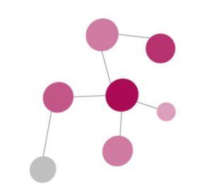 Red Visirius de partners y colaboraciones