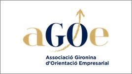 Associació Gironina d'Orientació Empresarial - Red Visirius