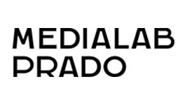 Medialab Prado - Red Visirius