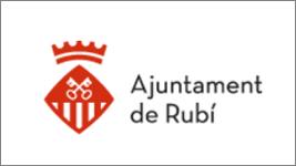 Ajuntament de Rubí - Red Visirius