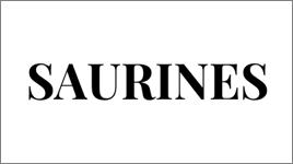 Produccions Saurines - Red Visirius