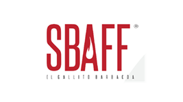 Restaurante Sbaff - Red Visirius