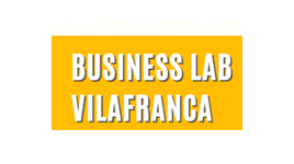 Business Lab Vilafranca - Red Visirius