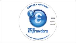 Xarxa Emprenedora - Red Visirius