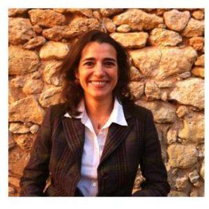 Amanda Figueras