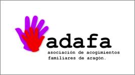Acogimientos familiares Aragón - Red Visirius