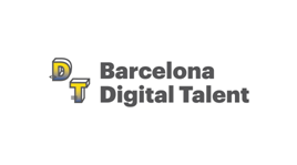 Barcelona Digital Talent - Red Visirius
