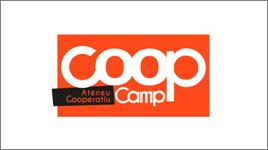 Ateneu Cooperatiu CoopCamp - Red Visirius