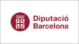 Diputació de Barcelona - Red Visirius