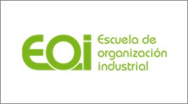Escuela Organización Industrial - Red Visirius