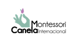 Montessori Canela - Red Visirius